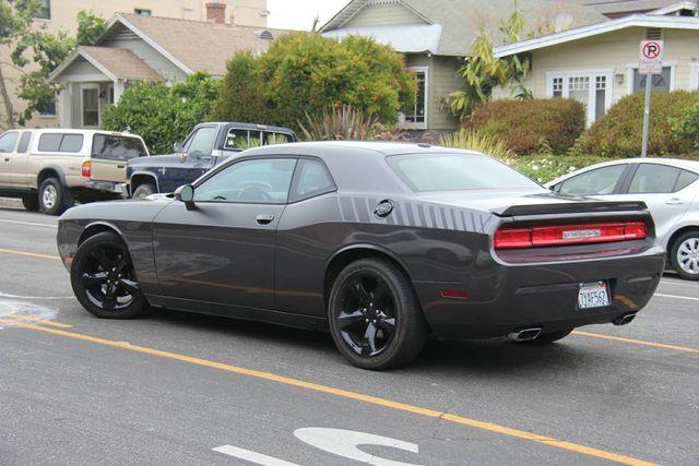2014 Dodge Challenger R/T - AUTO - 24K MILES - *SALVAGE* Reseda, CA 20