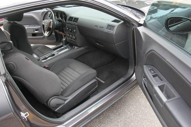 2014 Dodge Challenger R/T - AUTO - 24K MILES - *SALVAGE* Reseda, CA 13