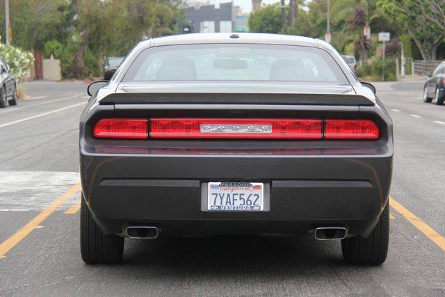 2014 Dodge Challenger R/T - AUTO - 24K MILES - *SALVAGE* Reseda, CA 15