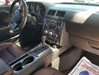 2014 Dodge Challenger SXT 100th Anniversary Appearance Group San Antonio, TX 12