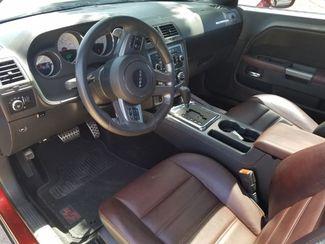 2014 Dodge Challenger SXT 100th Anniversary Appearance Group San Antonio, TX 17