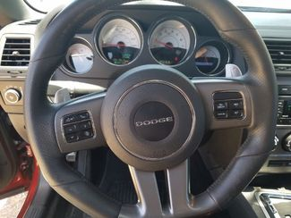 2014 Dodge Challenger SXT 100th Anniversary Appearance Group San Antonio, TX 18