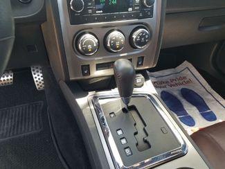 2014 Dodge Challenger SXT 100th Anniversary Appearance Group San Antonio, TX 19