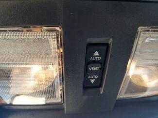 2014 Dodge Challenger SXT 100th Anniversary Appearance Group San Antonio, TX 21