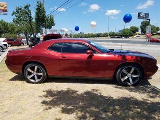 2014 Dodge Challenger SXT 100th Anniversary Appearance Group San Antonio, TX 4