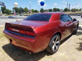 2014 Dodge Challenger SXT 100th Anniversary Appearance Group San Antonio, TX 5