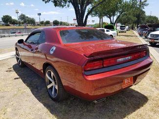 2014 Dodge Challenger SXT 100th Anniversary Appearance Group San Antonio, TX 7