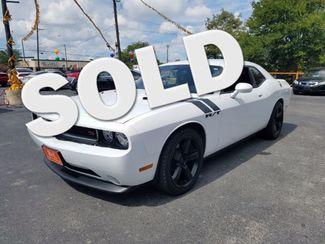 2014 Dodge Challenger R/T San Antonio, TX