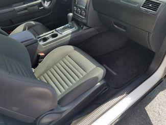2014 Dodge Challenger R/T San Antonio, TX 10