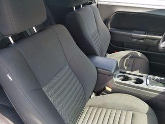 2014 Dodge Challenger R/T San Antonio, TX 11
