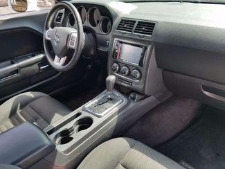 2014 Dodge Challenger R/T San Antonio, TX 12