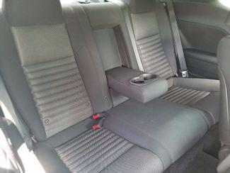 2014 Dodge Challenger R/T San Antonio, TX 13