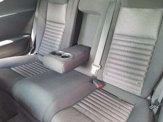 2014 Dodge Challenger R/T San Antonio, TX 14
