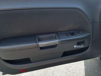 2014 Dodge Challenger R/T San Antonio, TX 15