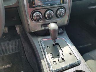 2014 Dodge Challenger R/T San Antonio, TX 19