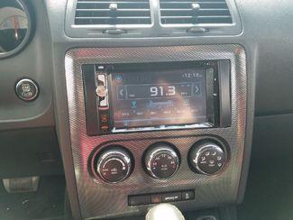 2014 Dodge Challenger R/T San Antonio, TX 21