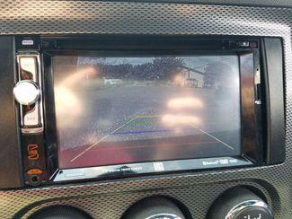 2014 Dodge Challenger R/T San Antonio, TX 22