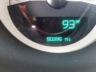 2014 Dodge Challenger R/T San Antonio, TX 23