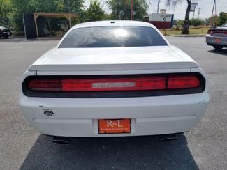 2014 Dodge Challenger R/T San Antonio, TX 6