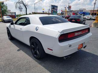 2014 Dodge Challenger R/T San Antonio, TX 7