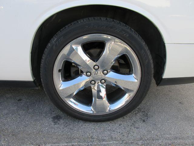 2014 Dodge Challenger SXT Plus south houston, TX 7