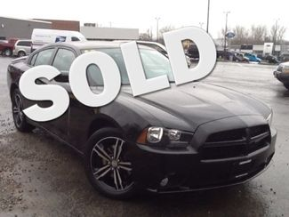2014 Dodge Charger SXT | ., . | Ferrario Auto Team in  .