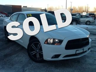 2014 Dodge Charger SXT Plus | ., . | Ferrario Auto Team in  .