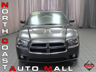 2014 Dodge Charger in Akron, OH