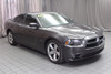 2014 Dodge Charger RT  city OH  North Coast Auto Mall of Akron  in Akron, OH