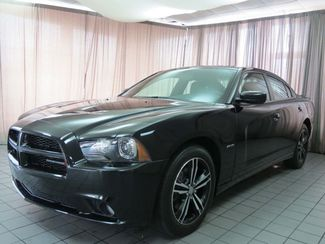 2014 Dodge Charger RT Plus  city OH  North Coast Auto Mall of Akron  in Akron, OH