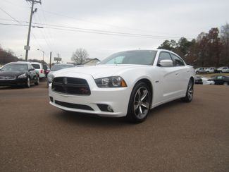 2014 Dodge Charger RT 100th Anniversary Batesville, Mississippi 1