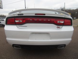 2014 Dodge Charger RT 100th Anniversary Batesville, Mississippi 11