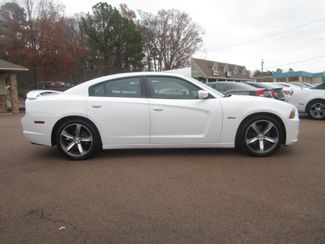 2014 Dodge Charger RT 100th Anniversary Batesville, Mississippi 3