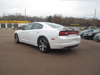 2014 Dodge Charger RT 100th Anniversary Batesville, Mississippi 6