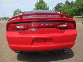 2014 Dodge Charger SXT Plus Batesville, Mississippi 11