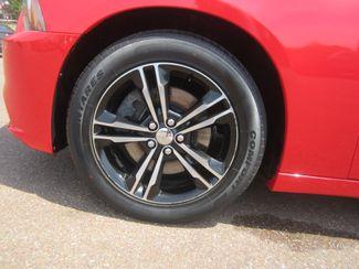 2014 Dodge Charger SXT Plus Batesville, Mississippi 15