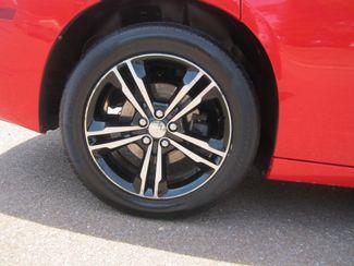2014 Dodge Charger SXT Plus Batesville, Mississippi 17