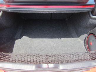 2014 Dodge Charger SXT Plus Batesville, Mississippi 33