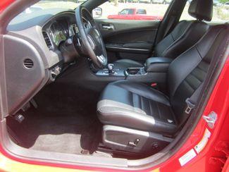 2014 Dodge Charger SXT Plus Batesville, Mississippi 19