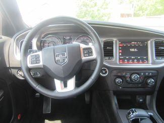 2014 Dodge Charger SXT Plus Batesville, Mississippi 21