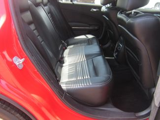 2014 Dodge Charger SXT Plus Batesville, Mississippi 29