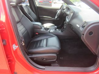 2014 Dodge Charger SXT Plus Batesville, Mississippi 31