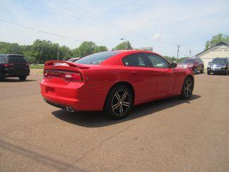 2014 Dodge Charger SXT Plus Batesville, Mississippi 6