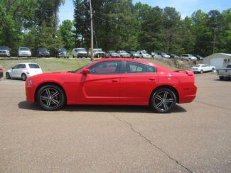 2014 Dodge Charger SXT Plus Batesville, Mississippi 2