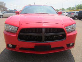 2014 Dodge Charger SXT Plus Batesville, Mississippi 10