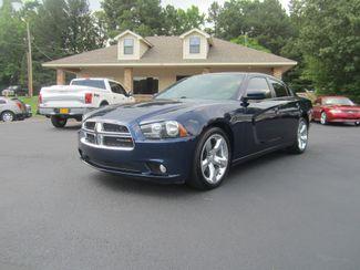 2014 Dodge Charger SXT Batesville, Mississippi 2