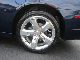 2014 Dodge Charger SXT Batesville, Mississippi 14