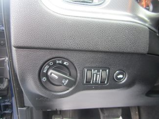 2014 Dodge Charger SXT Batesville, Mississippi 21