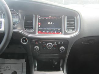 2014 Dodge Charger SXT Batesville, Mississippi 23
