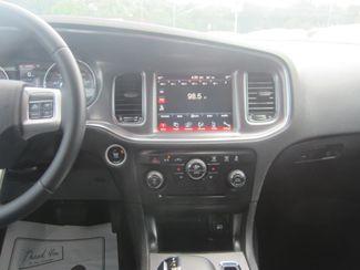 2014 Dodge Charger SXT Batesville, Mississippi 26